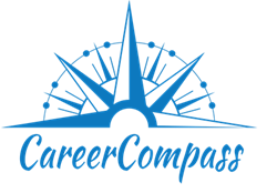 CareerCompass logo_final