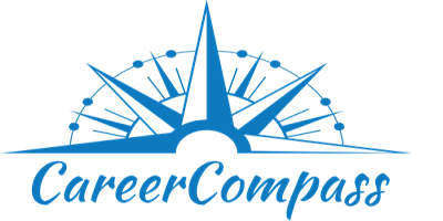 careercompass-logo_final_resized_for_new_noteworthy_05_2021