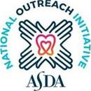 ASDA-Outreach-logo-RGB