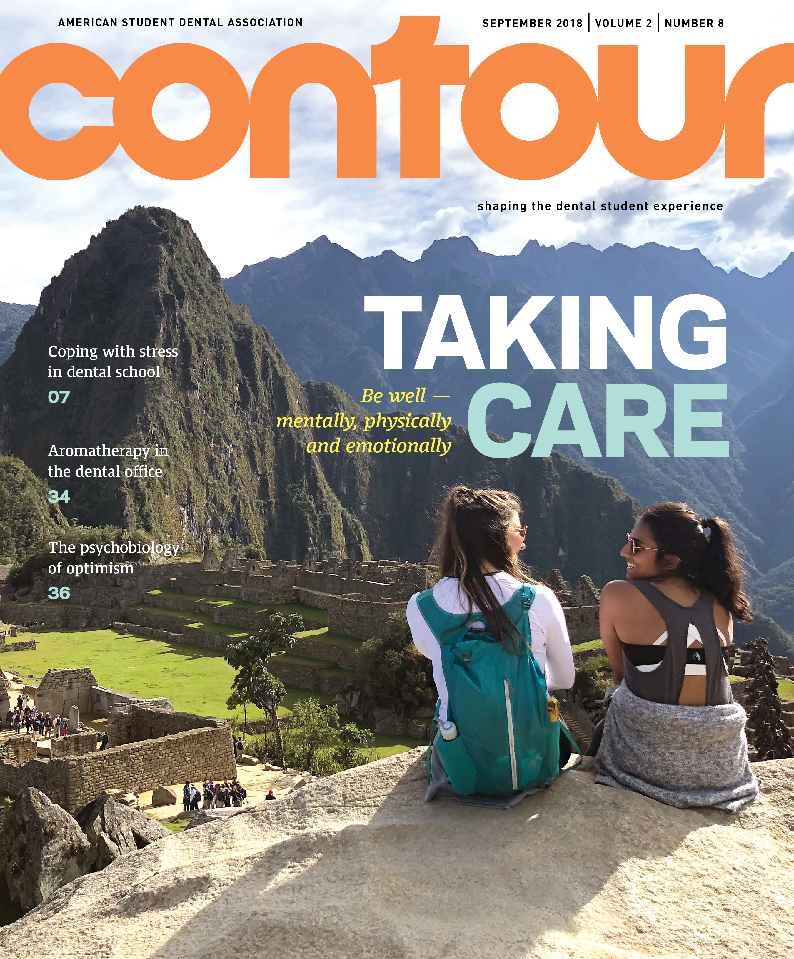 18-ASDA-Contour-Sept-cover1