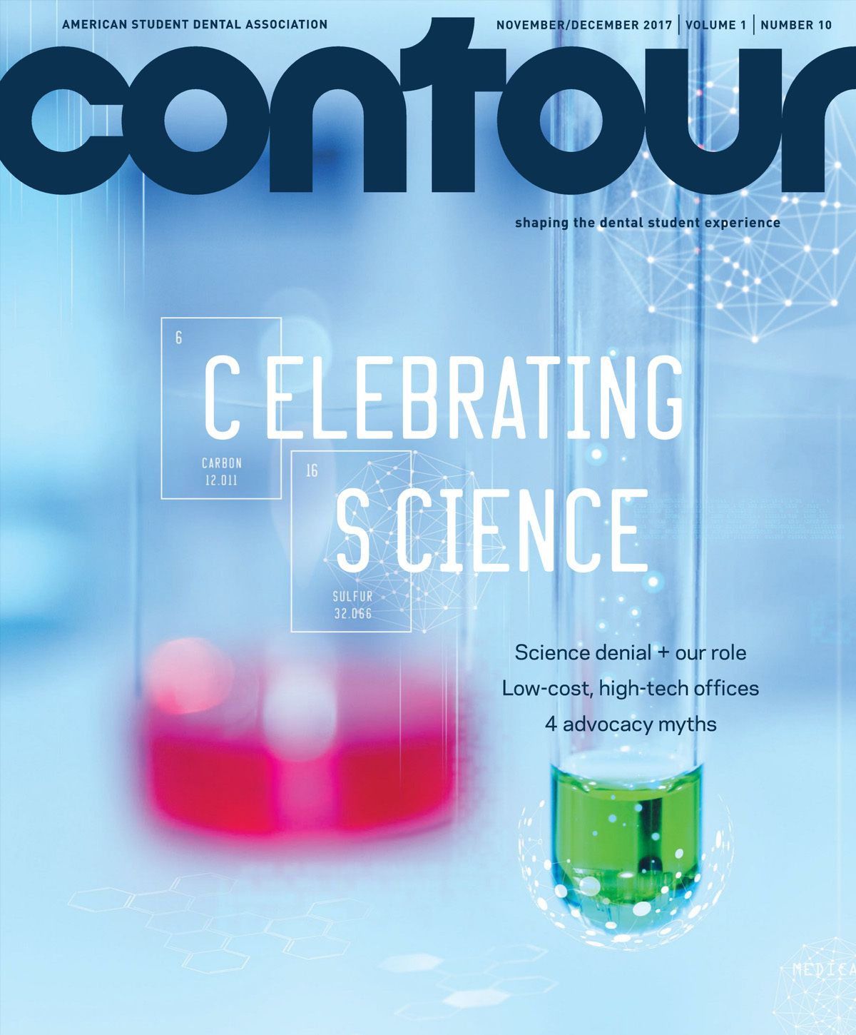 Contour-Nov-Dec-cover