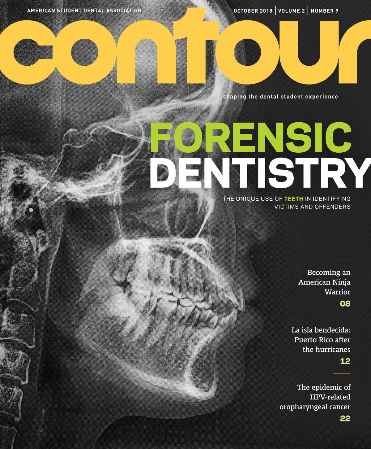 Contour-October-cover