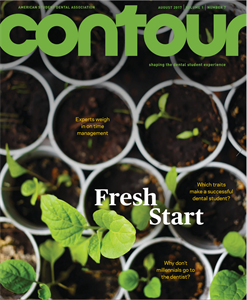 Web-cover-Aug17-Contour
