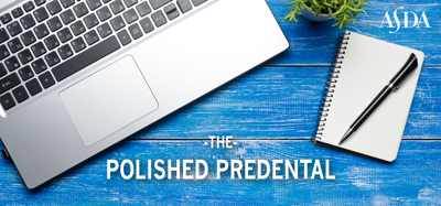 The Polished Predental