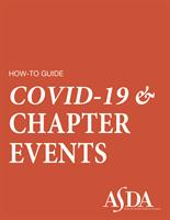 COVID-19ChapterEvents_Cover