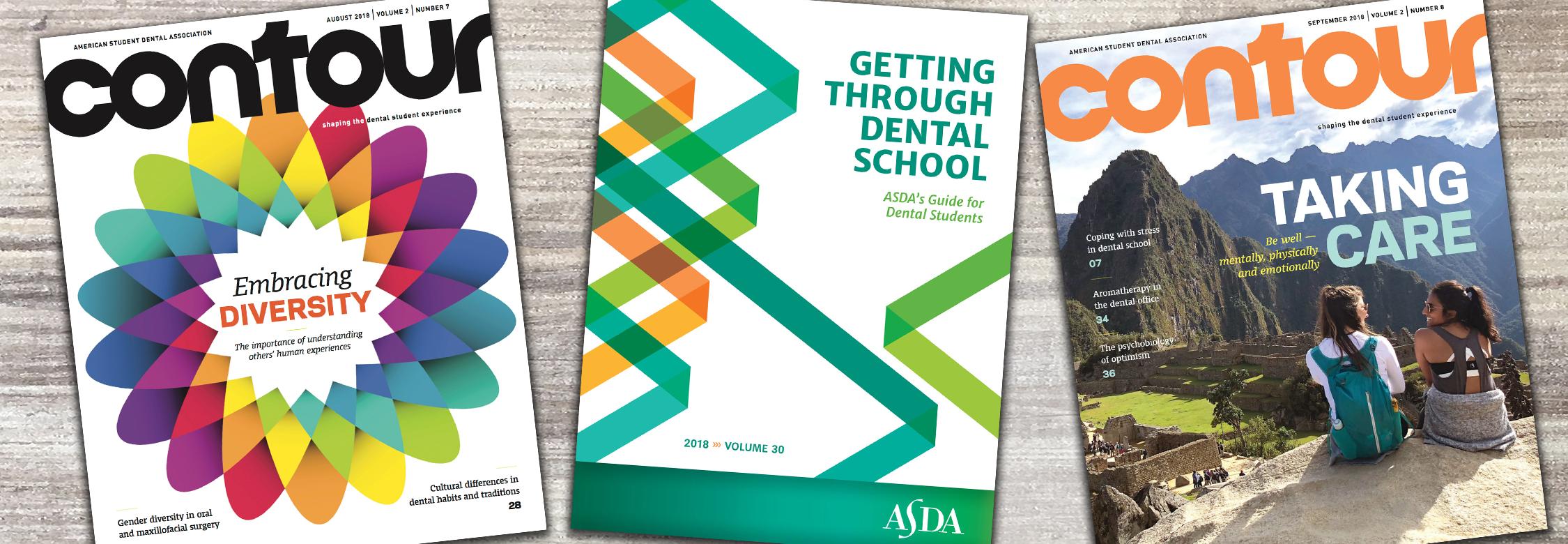 Publications   ASDA