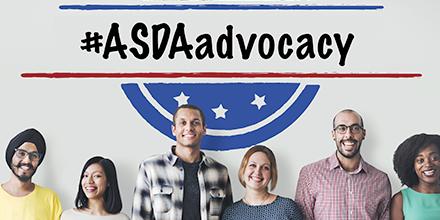 advocacy_home