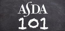 asda-101