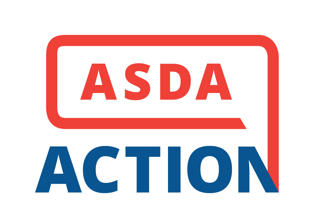 ASDA-Action-logo