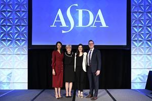 ASDA Board of Trustees