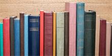 BookshelfBlock