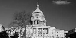 Capitol-Building-1