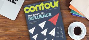 MAY-contour_block