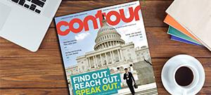 Nov_ContourBlock