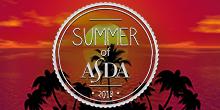 Summer-of-ASDA