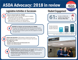 AdvocacyBrief_Jan2019_Final