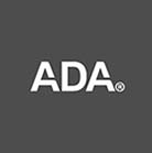 ADA-Student-logo