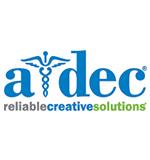 adec_150