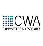 cwa_150