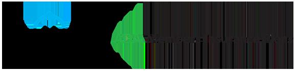 Protective-ADA-Members-Insurance-Plan-logo