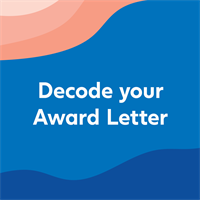 Decode_your_award_letterv3Artboard-2
