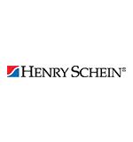 henry_150