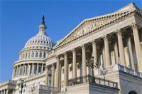 ThinkstockPhotos-100796574-capitol